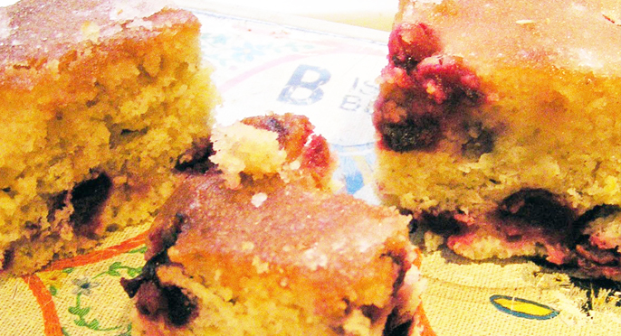 black currant drizzle cake copy