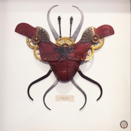 Father Beetle