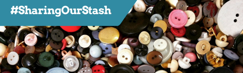 sharingourstash