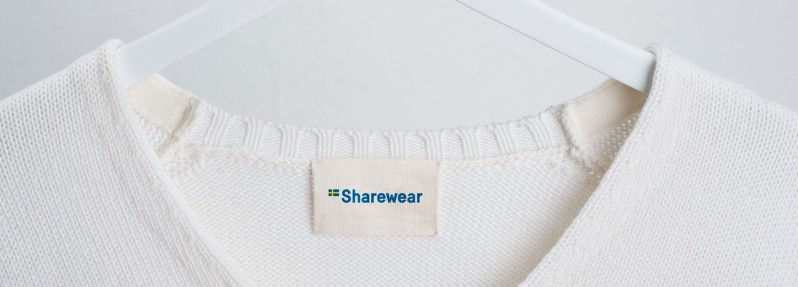sharewear banner .jpg
