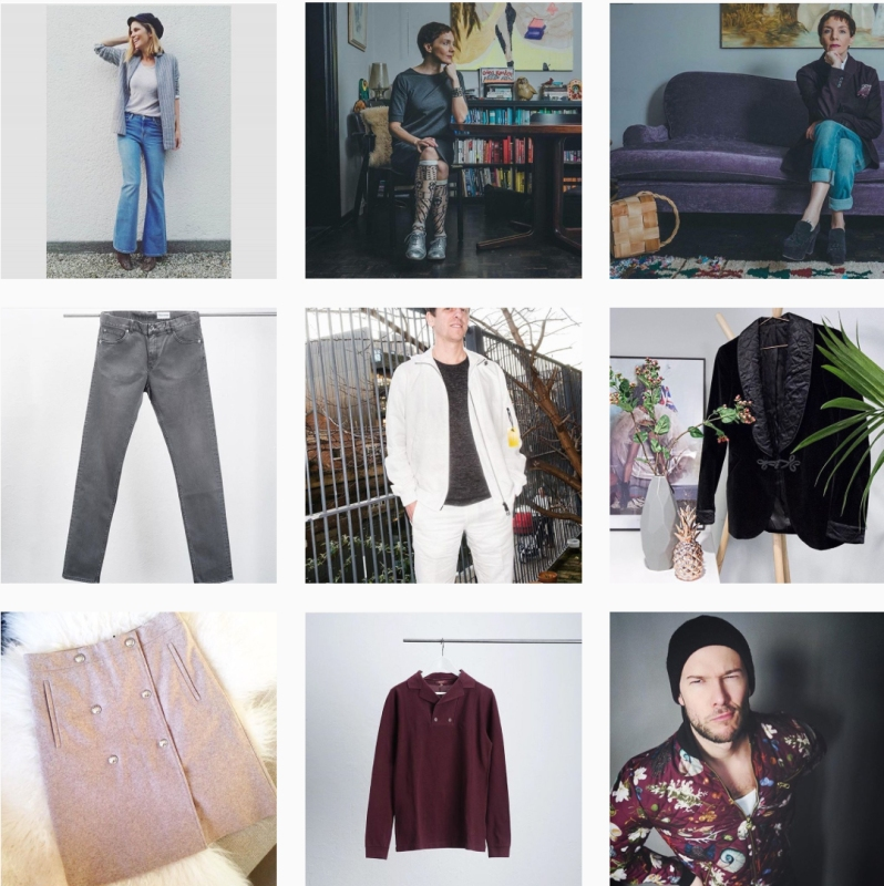 #sharewear.jpg