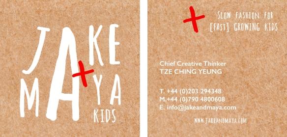 business card concept.jpg