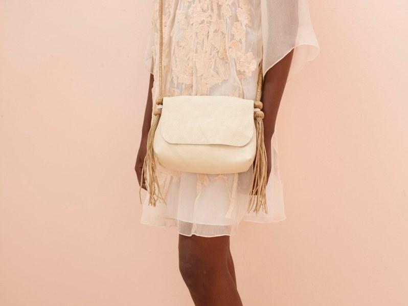 BEBE bag