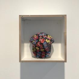 Dollar Hat - Warhol Collaboration