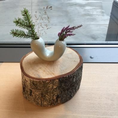 Vase - Artipelag