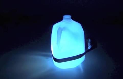 water-jug-lamp