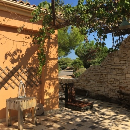 Mabely Grand Hotel, Zakynthos