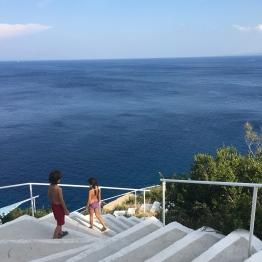 Skinari, Zakynthos