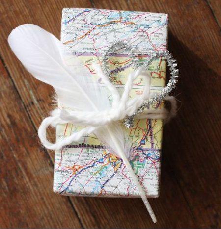 christmas-wrap-ideas-maps