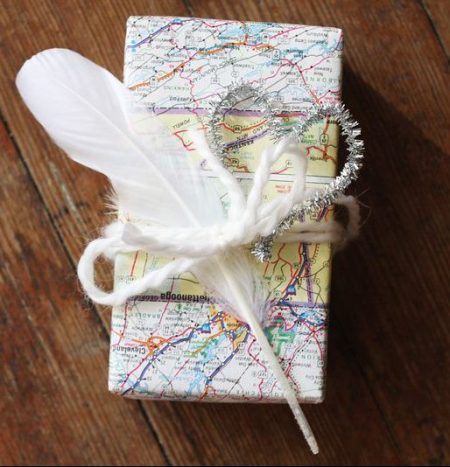 christmas-wrap-ideas-maps