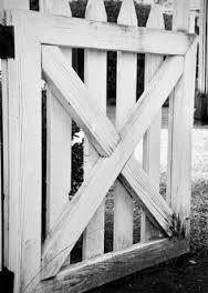 gate-x