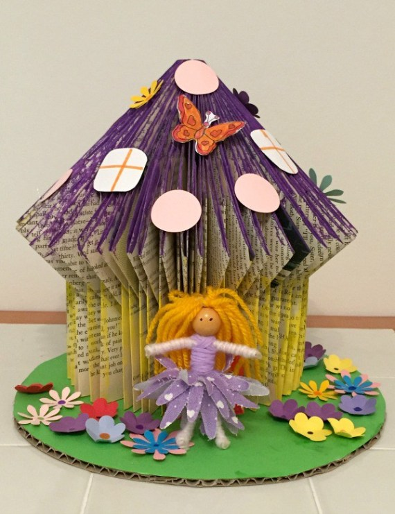 book-folding-fairy-house-and-fairy