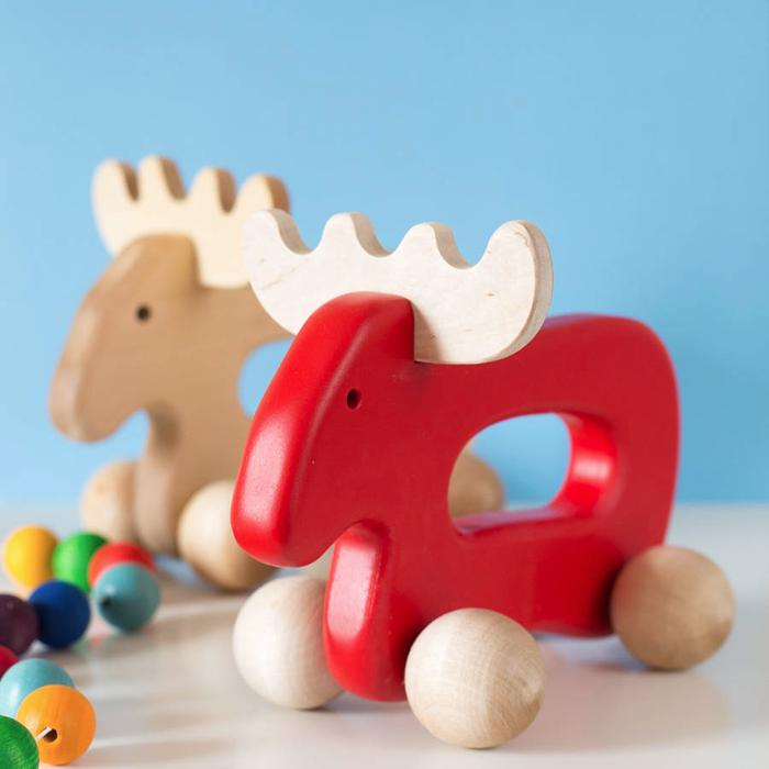 eco-friendly-kids-toys