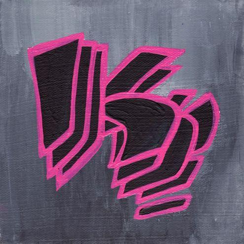 graffiti-alphabet-letter-k-3