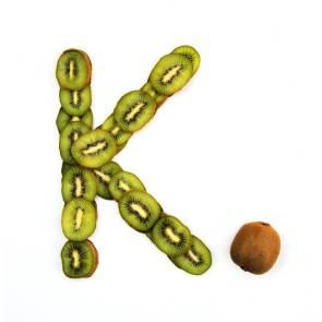 kitchen-alphabet-letter-k_art