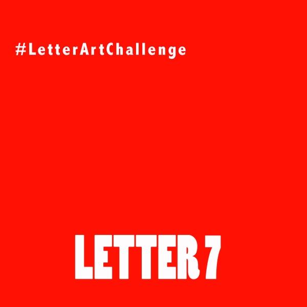letter-7