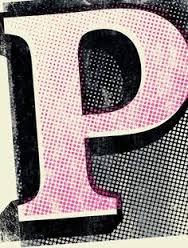 letter-art-p