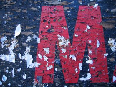 the-letter-m-in-red_art