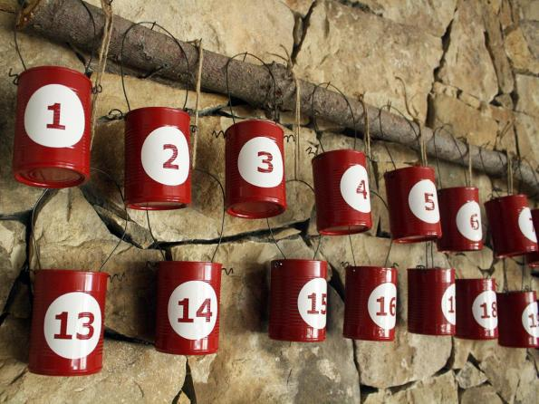 tin-can-advent-calendar