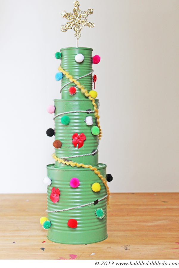 tin-can-christmas-trees-babble-dabble-do-title-1-621x1024