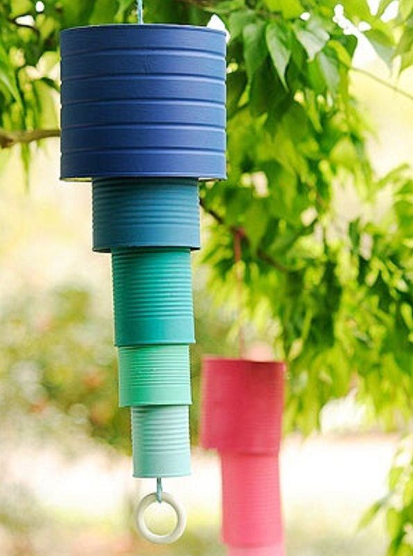 tin-can-wind-chime