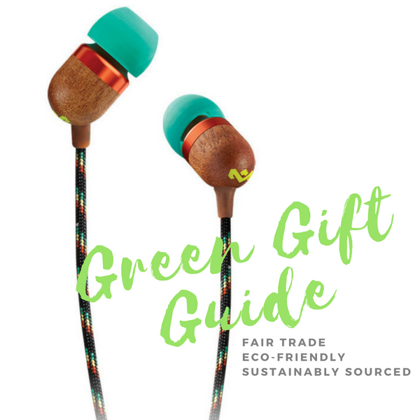copy-of-eco-gift-guide-for-him