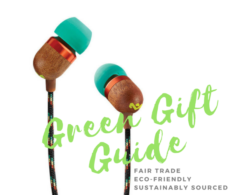 eco-gift-guide-for-him-1