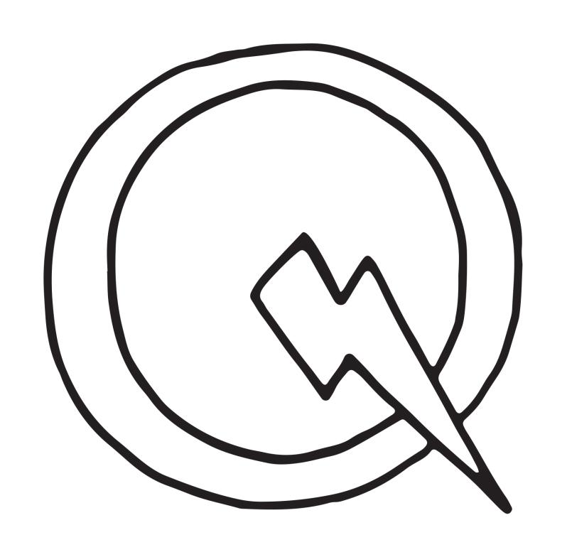 q-letterartchallenge