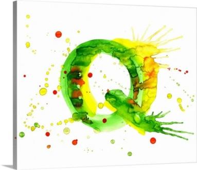 q-paint-splatter-letter-art2291252