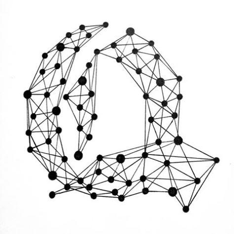 repyone-q-for-letter-art-challenge