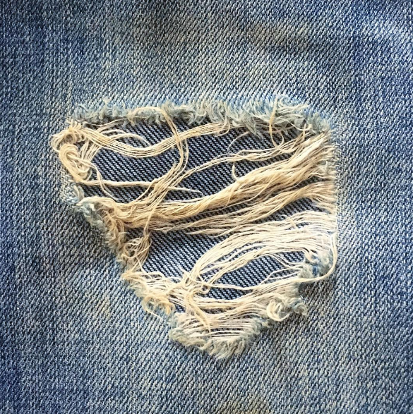 how-to-patch-jeans