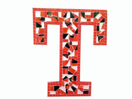 mosaic-t