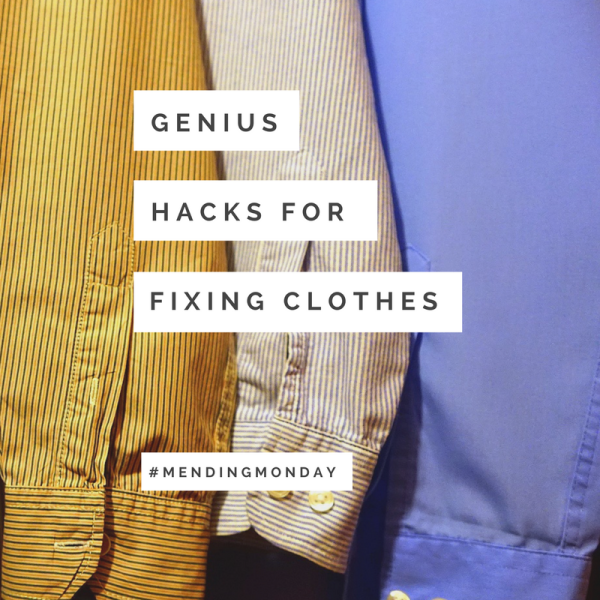 fabulous-hacks-for-fixing-clothes-1