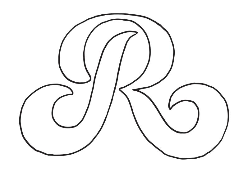 r-letterartchallenge