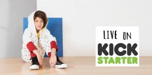 kickstarterlive